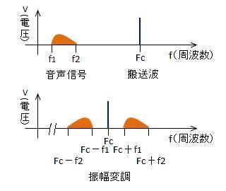 fig-330.jpg