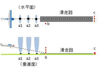 fig-350.jpg