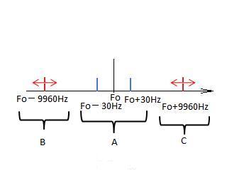 fig-355.jpg