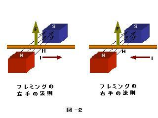 fig-42.jpg