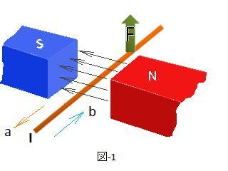 fig-73.jpg