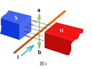 fig-74.jpg