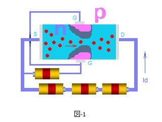fig-77.jpg