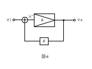 fig-82.jpg