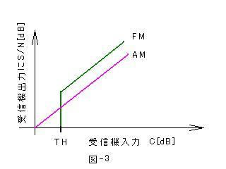 fig-9.jpg