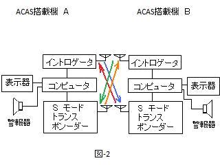 fig-98.jpg