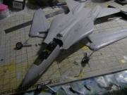 F-14 6月4日