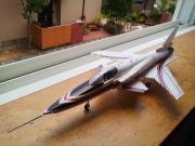 TS3R0065.jpg