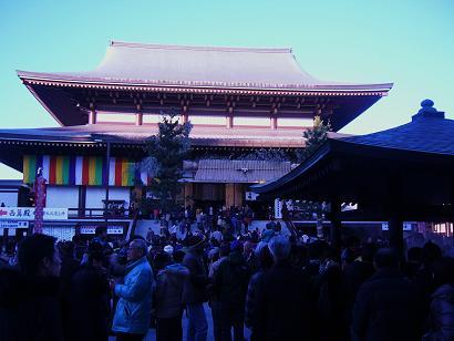 23-01-02成田 (3)