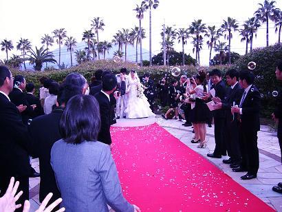 23-02-13圭子結婚式 (7)