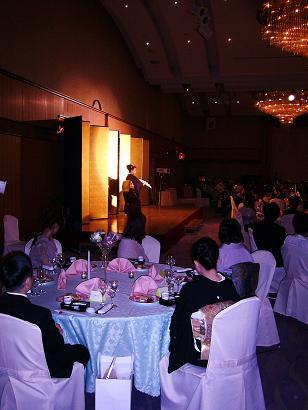 23-02-13圭子結婚式 (11)