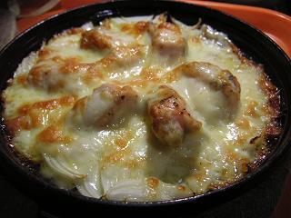 ポテトチーズ5 (3)小