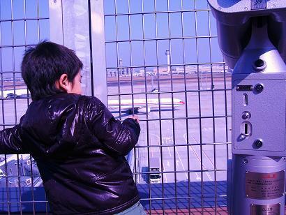 23-02-27羽田空港にて (8)