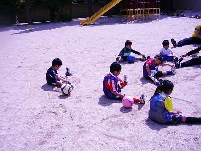 23-04-29碩人サッカークラブ (2)