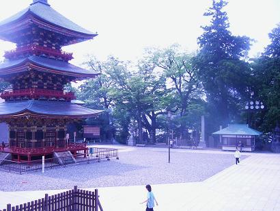 成田山23-06-05 (7)