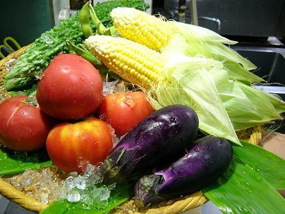 夏野菜セット1 (3)縮小