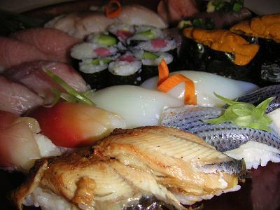 sushi04.jpg