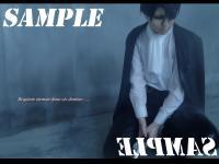 02 (2)のコピー