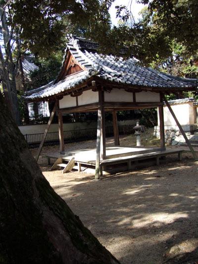 daikaku2_3.jpg