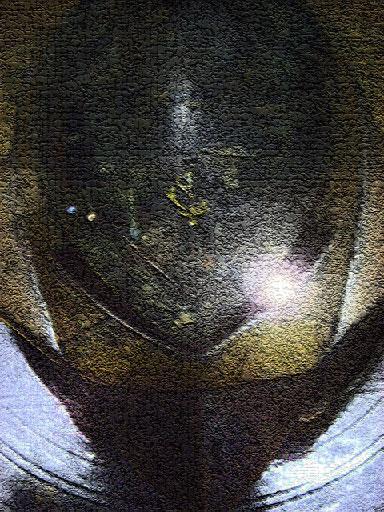 t345.jpg
