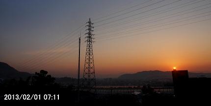 sora130201s.jpg