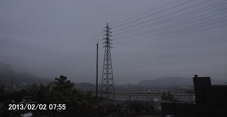 sora130202s.jpg