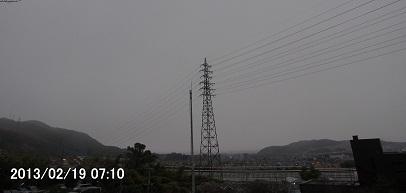 sora130219s.jpg