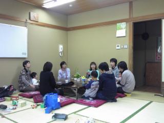 ぴよぴよママカフェ4月3_convert_20120420101910