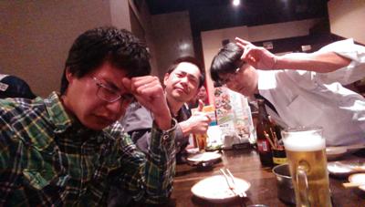 nomikai20131211.jpg