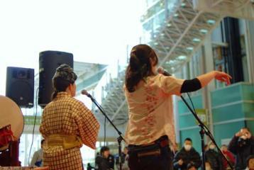 琉音2010 044mixi