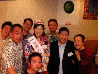 06泡盛女王 のリサイズ画像