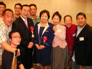 05徳島県知事と沖縄県副知事 のリサイズ画像