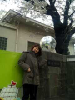 20100327_5.jpg
