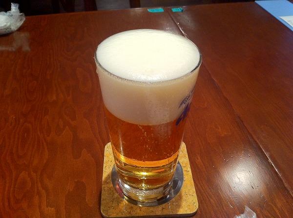 bier reise asahi