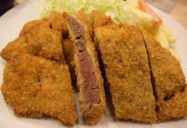 soyoichi beefkatsu