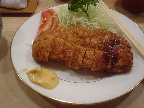 tonki rosu3