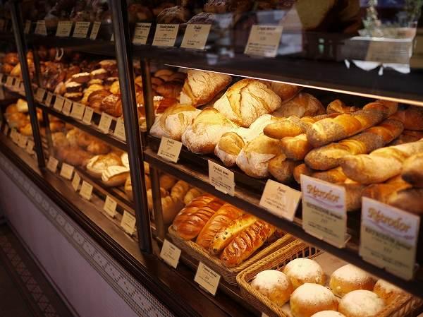 viron inside bread4