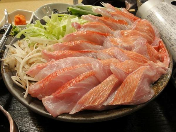 汐風 kinme shabu1