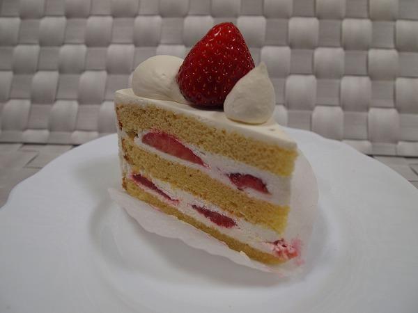 パティスリー SATSUKI shortcake