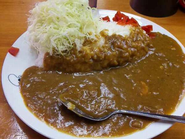 中栄 beef