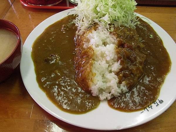 中栄 beef hayashi aigake
