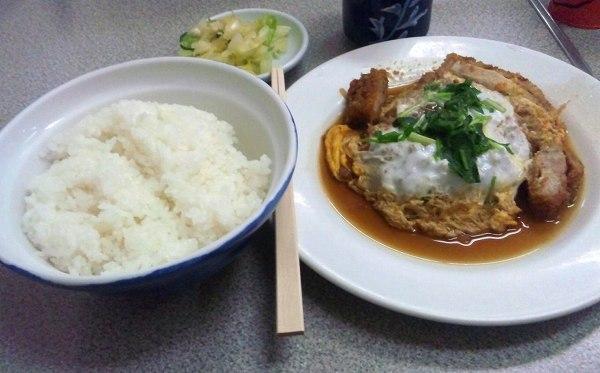 豊ちゃん atama rice