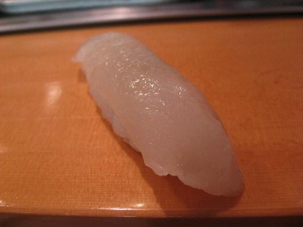 寿司大 hirame