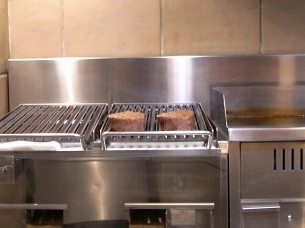 かわむら grill