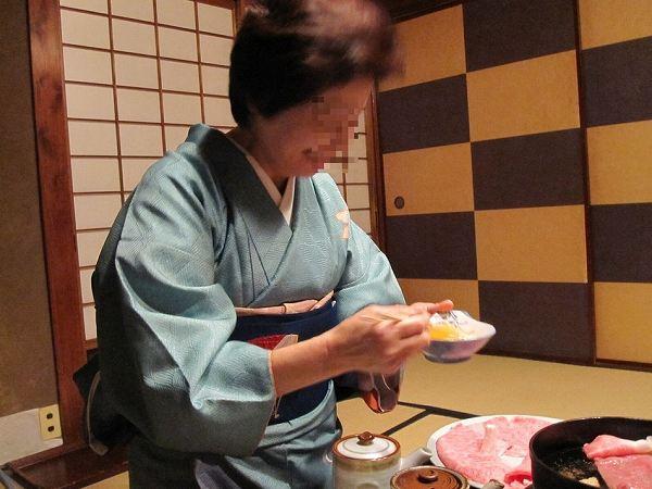 ishibashi nakai