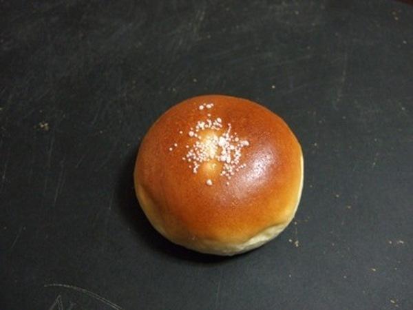 木村家總本店 イチゴ