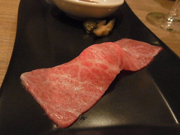 UR Sushi