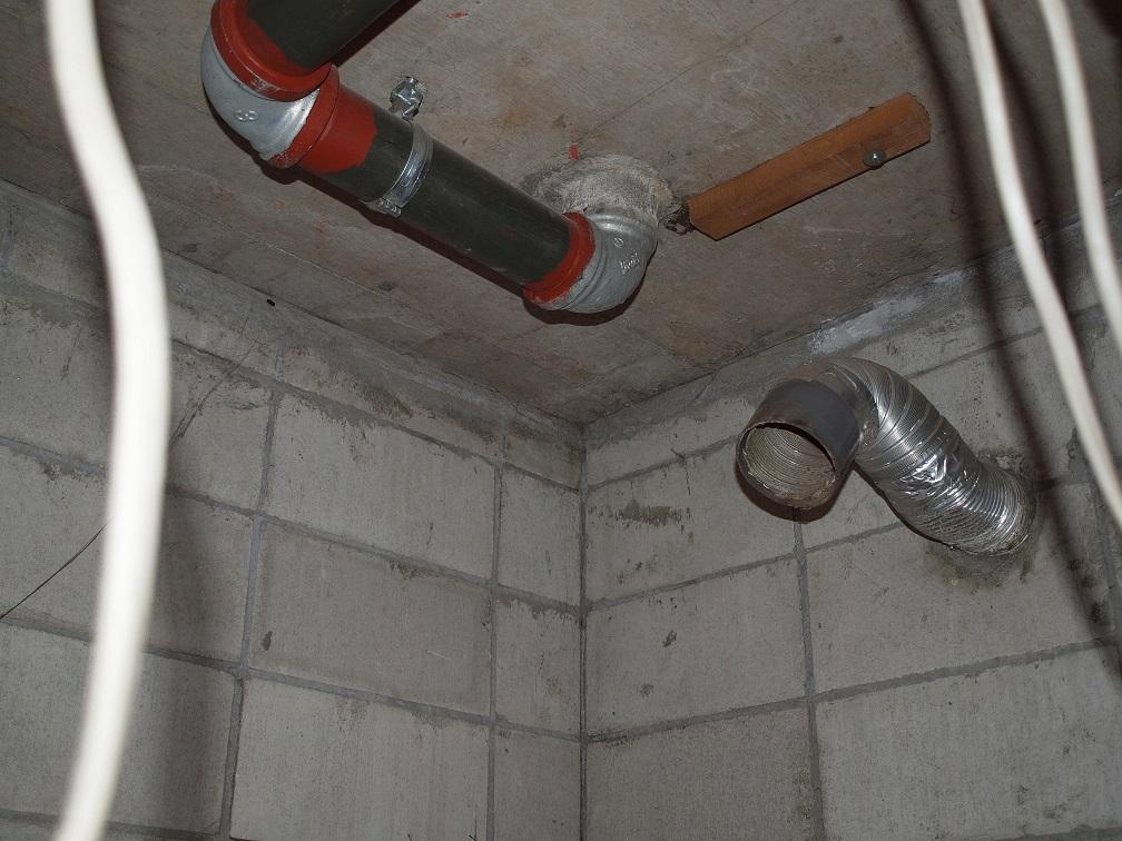 1.29 浴室解体後2