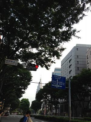 自転車の 自転車 試乗 東京 : ... 偶然ピナレロ試乗大会に遭遇
