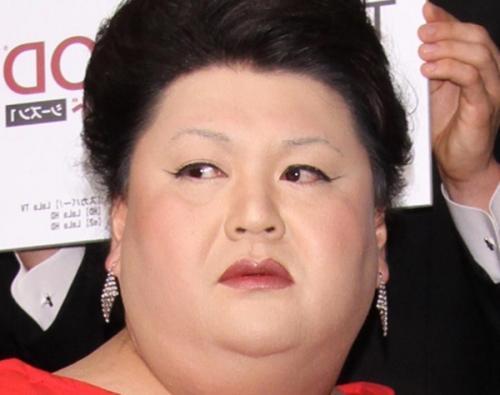 matsuko (2)
